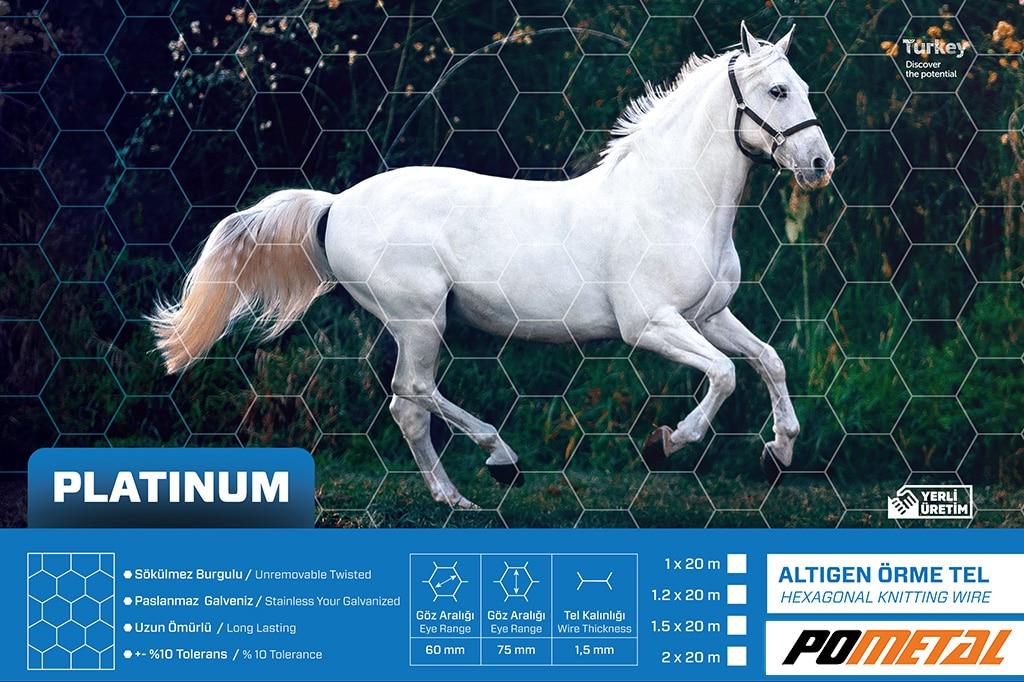 altigen-tel-orgu-platinum-Pometal1